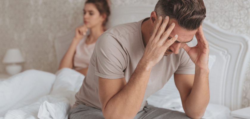Erectile Dysfunction Treatment At Numan Is More Effective Than You Think!
